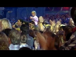 Beautiful Sunday - Daniel Boone _ Full HD _