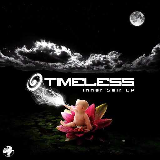 Timeless альбом Inner Self