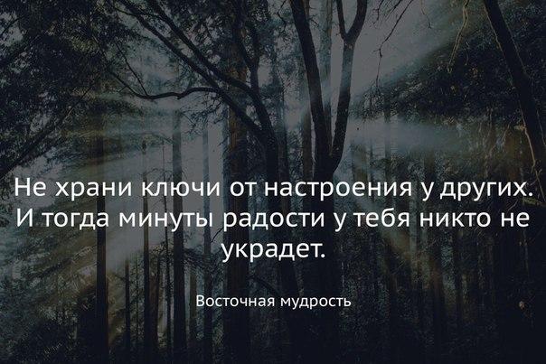 Фото №456246005 со страницы Людмилы Хомяковой