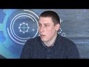 Сердобск ТВ Как оспорить кадастровую стоимость