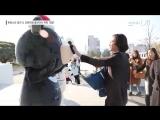[주간뉴스 12월 2주차]강원도 ·숙박업계 '올림픽 숙박요금 안정화' 촉구