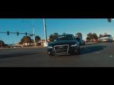Audi of Las Vegas [V/M]