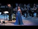 Алёна Биккулова - Любовь и разлука