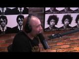 Джо Роган о Майкле Пэйдже | vk.com/venompage