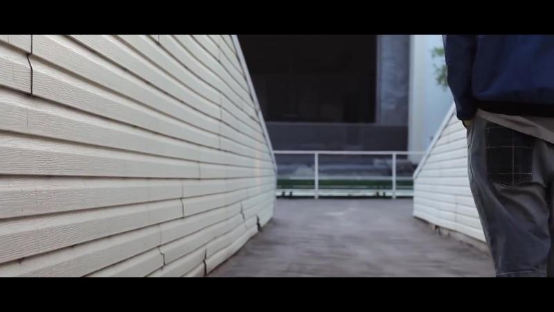 CENTR Каспийский Груз - Гудини (Зелёный Театр 03.07.15)_HD.mp4