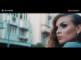 Oana Radu - Strig [1080p]