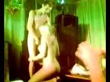 конкурс в клубе- студентки/малолетки/молоденькие ( секс порно эротика ) от клуба http://vkontakte.ru/club10049768