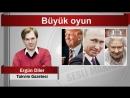 (6) Ergün Diler Büyük oyun - YouTube