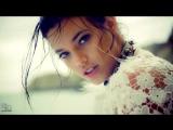 Nate - Believe Me (Monoteq 80s Remix) [Video Edit]