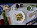 Barilla в Interfood
