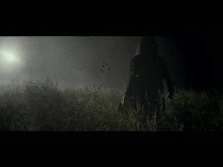 LOREEN - EUPHORIA (Official video)
