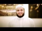 Mishary Rashid Al-Afasy
