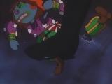 Клоуны #17 - Кризис каждый день: Токио 2040 (Bubblegum Crisis Tokyo 2040, 1X20, 1999)