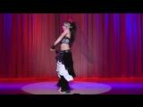 Darina Krishtop ⊰⊱ Gala show V. Feeriya 14. 9805