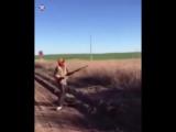 Охотник 80 лвл