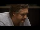 Катина Любовь 35 серия