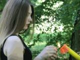 inst viollettis (ViolettaKh)