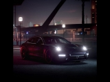 Need for Speed | Porsche Panamera
