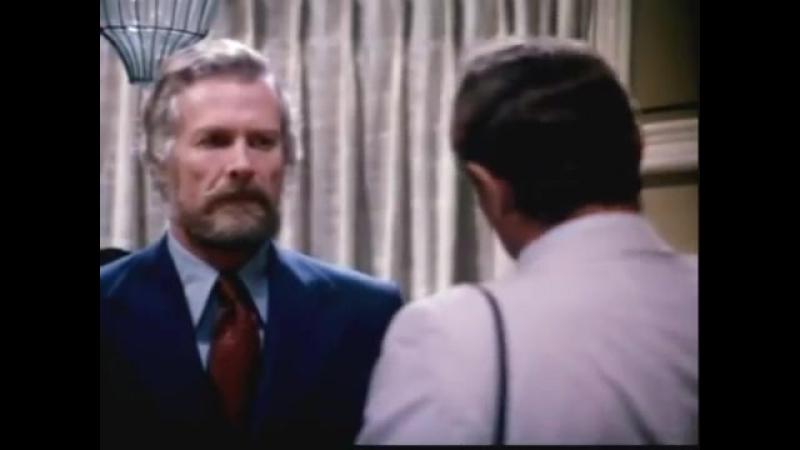 Kolchak: The Night Stalker (1974) S01E06 Firefall