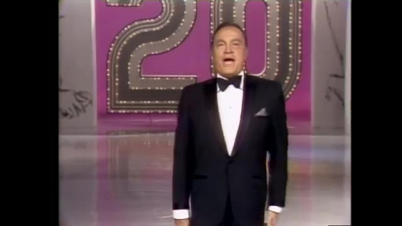 Jack Benny's 20th Anniversary TV Special (1970)