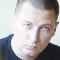 Игорь Мартынюк  Gitarrik