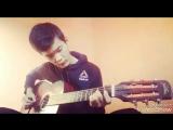 Tum Hi Ho Guitar?