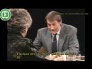 Джоан Плаурайт рассказывает о Лоуренсе Оливье | ВНЗ!