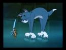 083 Мышиные проделки Mice Follies 1954 T05 002