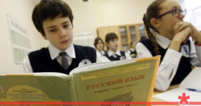 Порно русские юные в первый раз больно смотреть бесплатно
