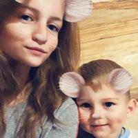 Наташа Суханова  ♥ Chocolate ♥