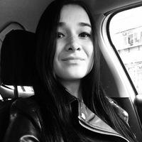 Рената Алексеевна