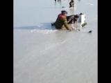 Рыбалка В Пермском Крае В Волгограде