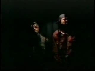 Notorious Big, Coolio, Redman, Ill Al Scratch, Big Mike, Busta Rhymes, Buckshot & Bone Thugs-N-Harmony - Tha Points