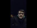Vladislav Nosik — Live