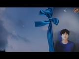 [FSG Shinhwa Changjo] Kim Dongwan - The Reason the Earth is Pretty (рус.суб)
