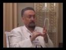 Sayın Adnan Oktar'ın İran ve Sayın Ahmedinejad hakkındaki görüşleri 5