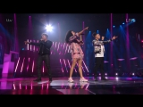 The X Factor UK 2017 - S14E23 - Quarter Finals - Boys and Groups (HD)