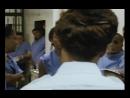 Тревога [Состояние аффекта] - Condition Red [by DeASS]