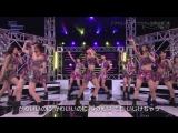 [LIVE] Morning Musume 17 ♪ Narcissus Kamatte-chan Kyousoukyoku Dai 5ban (The Girls Live #196 @ 05/02/2017)