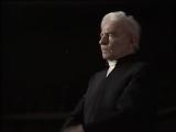 Richard Strauss Also Sprach Zarathustra - Einleitung - Karajan