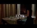 Морверн Каллар | Morvern Kallar | Великобритания, Канада, 2002 | реж. Линн Рэмси