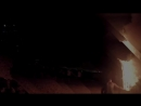 Flare Show Снимаю, монтирую клипы и рекламные ролики WhatsApp 7 996 500 5940