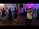 21.07.2017 свадьба Нина и Максим