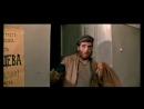 Отрывок из фильма Опасные гастроли , реж. Г. Юнгвальд-Хилькевич, Одесская к/с, 1969г