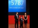 BBG clip 5 Ceyda Duvenci Berguzar Korel FRIENDSHIP
