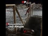 Градус не помеха лютый мороз не отменил крещенское купание россиян