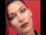 Тизер Dior Makeup X Les Vacances de Lucien