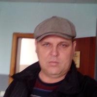 Andrey Фомин