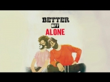 Ayo  Teo - Better Off Alone (Audio)