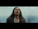 ENG Трейлер фильма «Рэмпейдж — Rampage». 2018.
